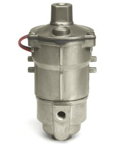 Walbro FRC-6 Fuel Pump - Industrial
