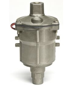 Walbro FRD-2 Fuel Pump - Industrial