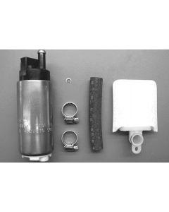 Walbro GCA309 Fuel Pump Kit OE Replacement