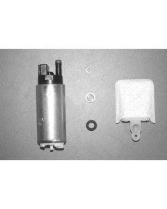 1993-1996 Eagle SUMMIT Fuel Pump 4Cyl. 1.8L