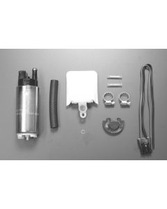 Walbro GCA315 Fuel Pump Kit OE Replacement