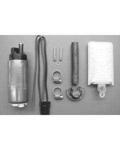 1995-2000 Mazda MILLENIA Fuel Pump 6Cyl. 2.3L