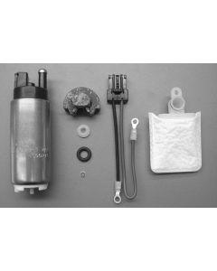 Walbro GCA317 Fuel Pump Kit OE Replacement