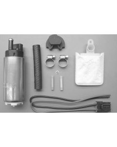 Walbro GCA325 Fuel Pump Kit OE Replacement