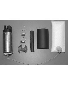 Walbro GCA3312 Fuel Pump Kit OE Replacement