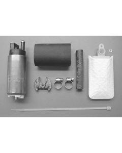 Walbro GCA3321 Fuel Pump Kit OE Replacement