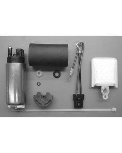 Walbro GCA3323 Fuel Pump Kit OE Replacement