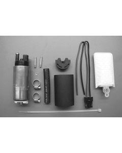 Walbro GCA3324 Fuel Pump Kit OE Replacement