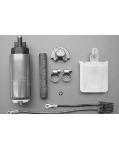 1987-1989 Chevrolet SPECTRUM Fuel Pump 4Cyl. 1.5L