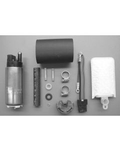 1988-1991 Honda CIVIC Fuel Pump 4Cyl. 1.6L