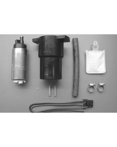 1990-1992 Infiniti M30 Fuel Pump 6Cyl. 3.0L