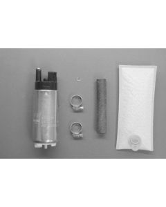 Walbro GCA333 Fuel Pump Kit OE Replacement