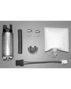 Walbro GCA3342 Fuel Pump Kit OE Replacement