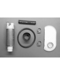 1995-1996 Gm S10 BLAZER Fuel Pump 6Cyl. 4.3L