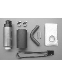 Walbro GCA3350 Fuel Pump Kit OE Replacement