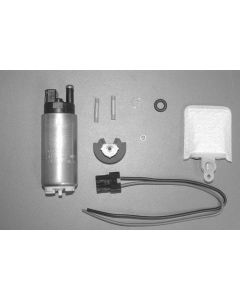 1993-1995 Mazda RX7 Fuel Pump 4Cyl. 2 Ro