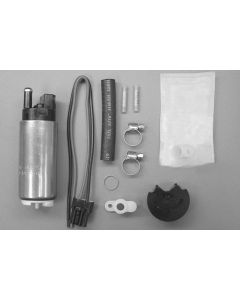 1989-1991 Honda CRX Fuel Pump 4Cyl. 1.5L