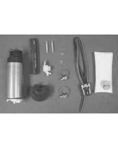 Walbro GCA3356 Fuel Pump Kit OE Replacement