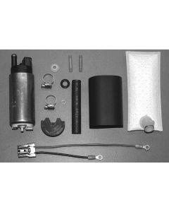 Walbro GCA3357 Fuel Pump Kit OE Replacement