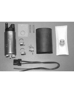 1993-1999 Nissan VANETTA CARGO Fuel Pump 4Cyl. 1.6L