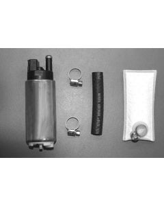 Walbro GCA3363 Fuel Pump Kit OE Replacement