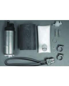 1991-1993 Nissan NX2000 Fuel Pump 4Cyl. 2.0L