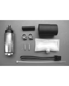 Walbro GCA3372 Fuel Pump Kit OE Replacement