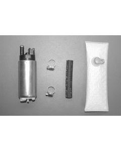 Walbro GCA3377 Fuel Pump Kit OE Replacement
