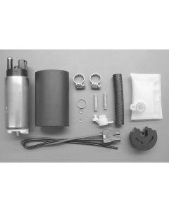 Walbro GCA3378 Fuel Pump Kit OE Replacement
