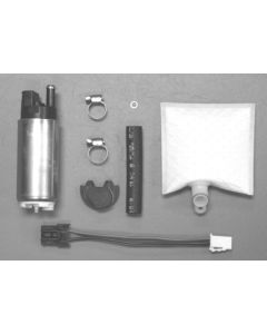 Walbro GCA3390 Fuel Pump Kit OE Replacement