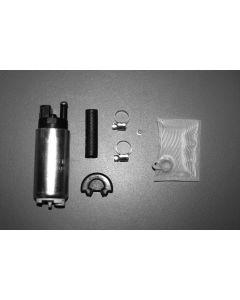Walbro GCA3401 Fuel Pump Kit OE Replacement