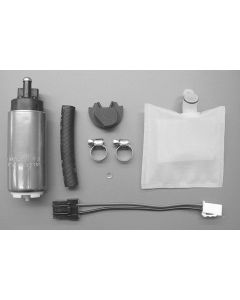 Walbro GCA343 Fuel Pump Kit OE Replacement
