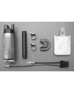 Walbro GCA355 Fuel Pump Kit OE Replacement