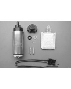 1989-1992 Mazda RX7 Fuel Pump 4Cyl. 2 Ro