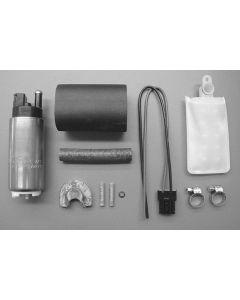 Walbro GCA382 Fuel Pump Kit OE Replacement