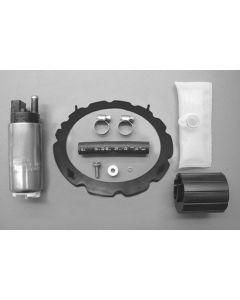 Walbro GCA703 Fuel Pump Kit OE Replacement