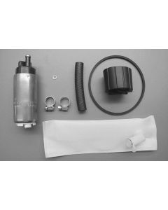 Walbro GCA705 Fuel Pump Kit OE Replacement