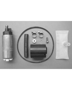 Walbro GCA706 Fuel Pump Kit OE Replacement