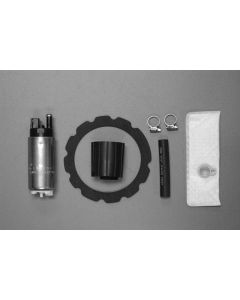 Walbro GCA712 Fuel Pump Kit OE Replacement