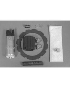 Walbro GCA714 Fuel Pump Kit OE Replacement