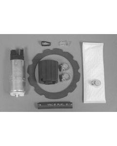 Walbro GCA715 Fuel Pump Kit OE Replacement