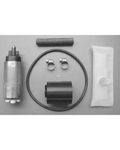Walbro GCA716 Fuel Pump Kit OE Replacement