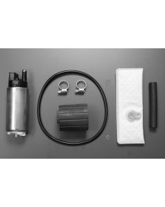 Walbro GCA717 Fuel Pump Kit OE Replacement