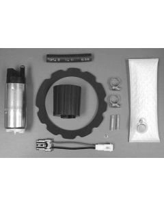 Walbro GCA720 Fuel Pump Kit OE Replacement