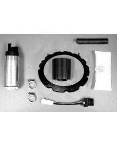 Walbro GCA721 Fuel Pump Kit OE Replacement