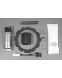Walbro GCA741 Fuel Pump Kit OE Replacement