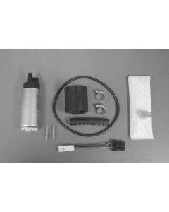 Walbro GCA742 Fuel Pump Kit OE Replacement