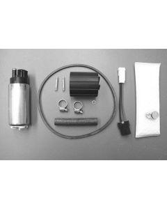 Walbro GCA743 Fuel Pump Kit OE Replacement