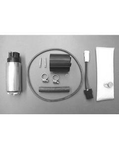 Walbro GCA745 Fuel Pump Kit OE Replacement