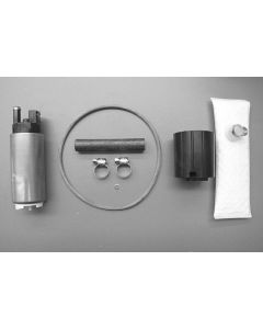 Walbro GCA746 Fuel Pump Kit OE Replacement